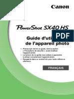 PowerShot_SX40_HS_CameraUserGuide_FR_v1.0.pdf