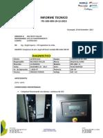 Informe de compresor Nirvana LATIENVASES 100-300-19-12-2013.pdf