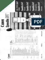 speedlite_244t.pdf