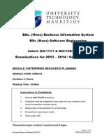 enterprise resource planning  dec2013.pdf