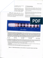 Weld discoloration.pdf