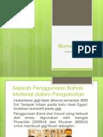 Biomaterial-Kelompok-3.ppt