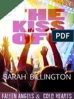 01-The Kiss Off - SB.pdf