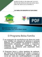 MONO BEVENUTO APRESENTAÇÃO.pdf