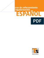 TS-CUR-REG-ESP-II-P-001-089.pdf