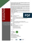 Encontro_NacionalOP.pdf