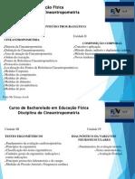 FBV Cineantropometria aula 1.ppt
