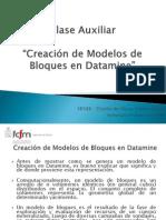 Clase_Auxiliar_(Datamine_2).pptx