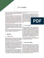 Lev Landáu.pdf