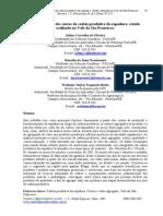 rapadura.pdf