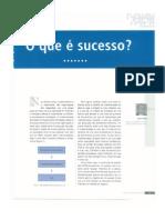 Que eh sucesso - Mundo PM.pdf