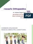 1. Pediatric Orthopaedic (2)