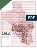 _oversikt Kartblad Oslo