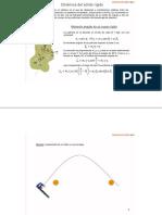 dinamica_del_solido.pdf