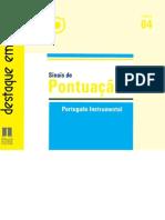 DOC_Fasciculo_004(2).pdf