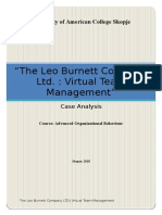 51784878-Leo-Burnett-case.doc