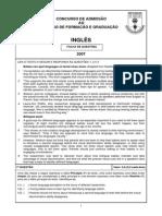 cfg_ingles_2007-2008.pdf