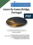 PPP-Project Vasco da Gama Bridge Portugal.pdf