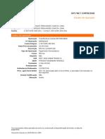 mprime.pdf