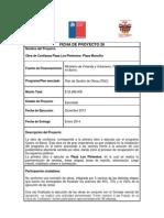 26 Ficha Obra de Confianza Los Pimientos PGO (2).docx