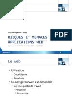 JSSI-2011_ESTRADE_Menaces-web.pdf