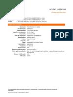 asunimuk644_2.pdf