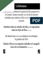 001-028L.PDF