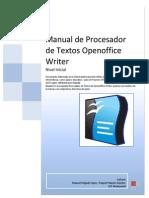 Modulo 3 Procesador de Textos Writer.pdf