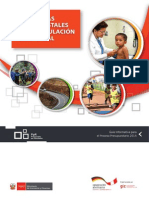 accion1_guia_informativa_PP2014.pdf