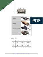 USB pinout.pdf
