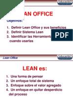 Lean office.ppt