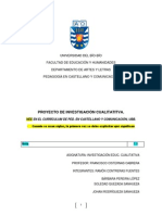 Guía proyecto cuali (2).docx