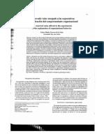 Alcover_Expectativas_en_Comportamiento_organizacional.pdf