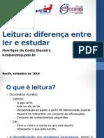 Apresentação.pdf