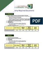 14 English Form Document