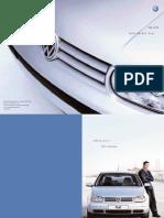 18. Golf-June-2002.pdf