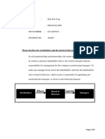 BBA1005 coursework.docx