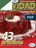 Cocina Vital Navidad Especial - Diciembre 2013_opt.pdf
