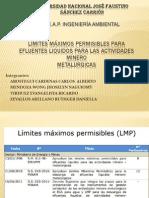 MONITOREO COMPLETO.pptx