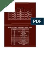 plano de estudo - INSS.docx