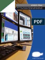 Sercel-eSQC-Pro-brochure.pdf