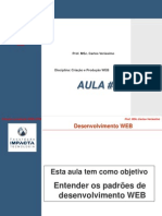 CPW-Aula 05 - Web design.pdf
