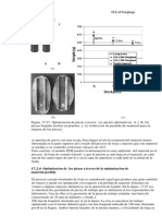 Franklin Gallegos Cardenas 314-325.pdf