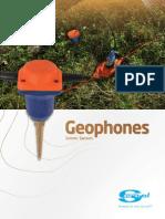 Geophones_brochure_Sercel.pdf