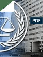 الراي الاستشاري لمحكمة العدل الدولية16 اكتوبر 1975 (1).pdf