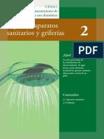 120_mu92-3.pdf
