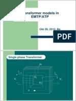 4_Transformers_VERA.pdf