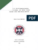 EBOPhDtesTbCnt2.pdf