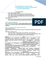 Analisis perbandingan tata cara pemeriksaan.pdf