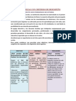 USO DE DESTREZAS CON CRITERIOS DE DESEMPEÑO.docx